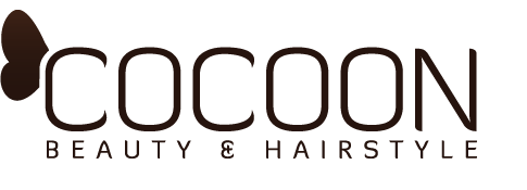 Logo Salon Cocoon